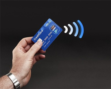 Banks-&-Credit-Card-companies-have-now-integrated-the-RFID-technology-into-their-cards.