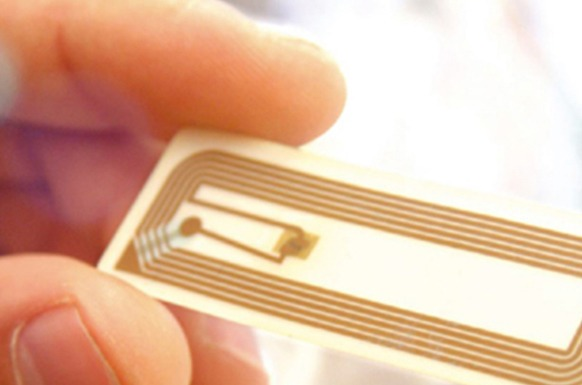 Thinking-about-RFID-Tags