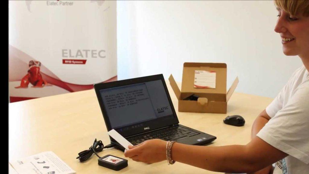 elatec-twn3-mifare-desktop-reader-[4]-1125-p