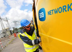 esb-networks_van
