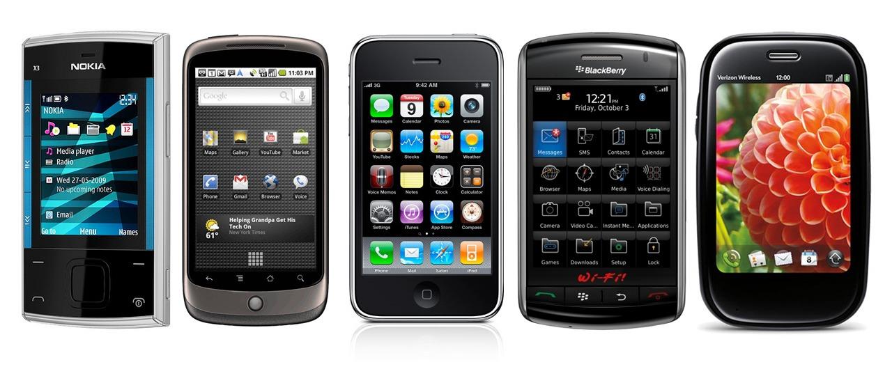 mobile_os_array_jan2010