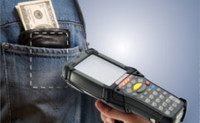 rfid-wallet