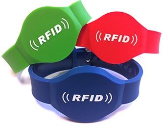 rfid-wrist-bands