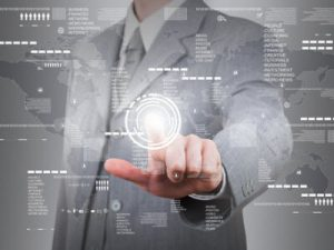 software-asset-management