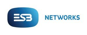 ESB_Networks_brandmark_rgb