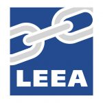 LEEA-Logo-Blue-in-Frame-NO-LINE1