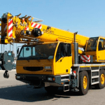 Safety-First-When-Operating-Cranes-And-Other-Lifting-Equipment-Part-2