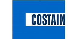 costain-logo-rgb-.jpg-225-0