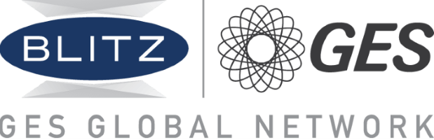 Blitz logo resized