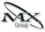 MX Group Logo