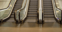 escalator_small