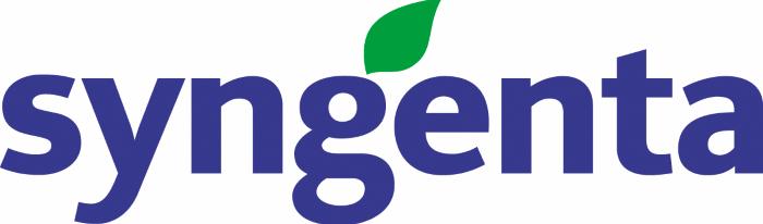Syngenta resized
