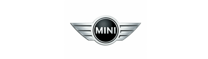 mini logo News Section Featured Image