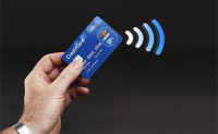 RFID Tags