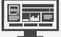 RFID_3_Desktop