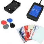 elatec nfc starter kit