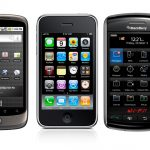 Development of Mobile Systems