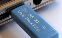rfid-readers-via-usb