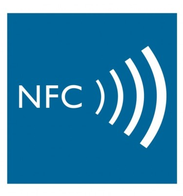NFC Tags & Readers