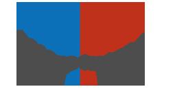 Assess Ireland Logo