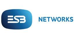ESB Networks Brandmark