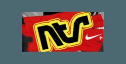 NikeTown Runners