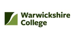 warwickshire-college