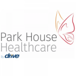Park House Healthcare logo