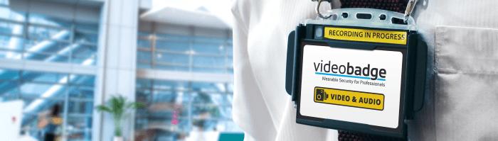 RFID Asset Tracking System