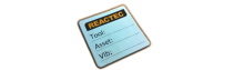 reactec header