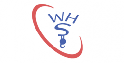 whs logo featured