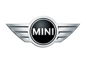 Mini logo small