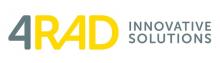 4rad logo
