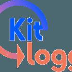 Kitlogg Logo