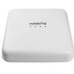 New Nordic ID UHF RFID Reader