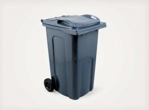product-240-litre-wheelie-bin-new2