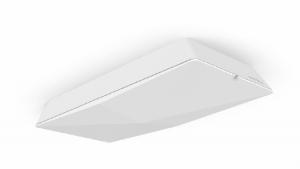 Ceiling mounted xSpan Gateway UHF RFID Reader from Impinj