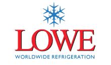 lowe logo