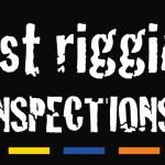 justrigging logo