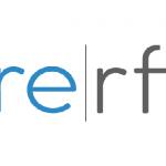 Corerfid Logo