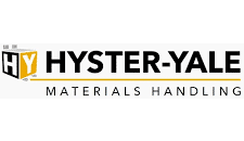Hyster-Yale-Materials-Handling-logo