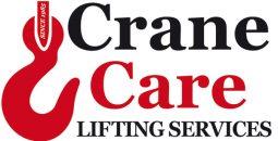 logo_crane