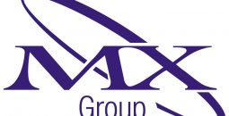 MX Group logo